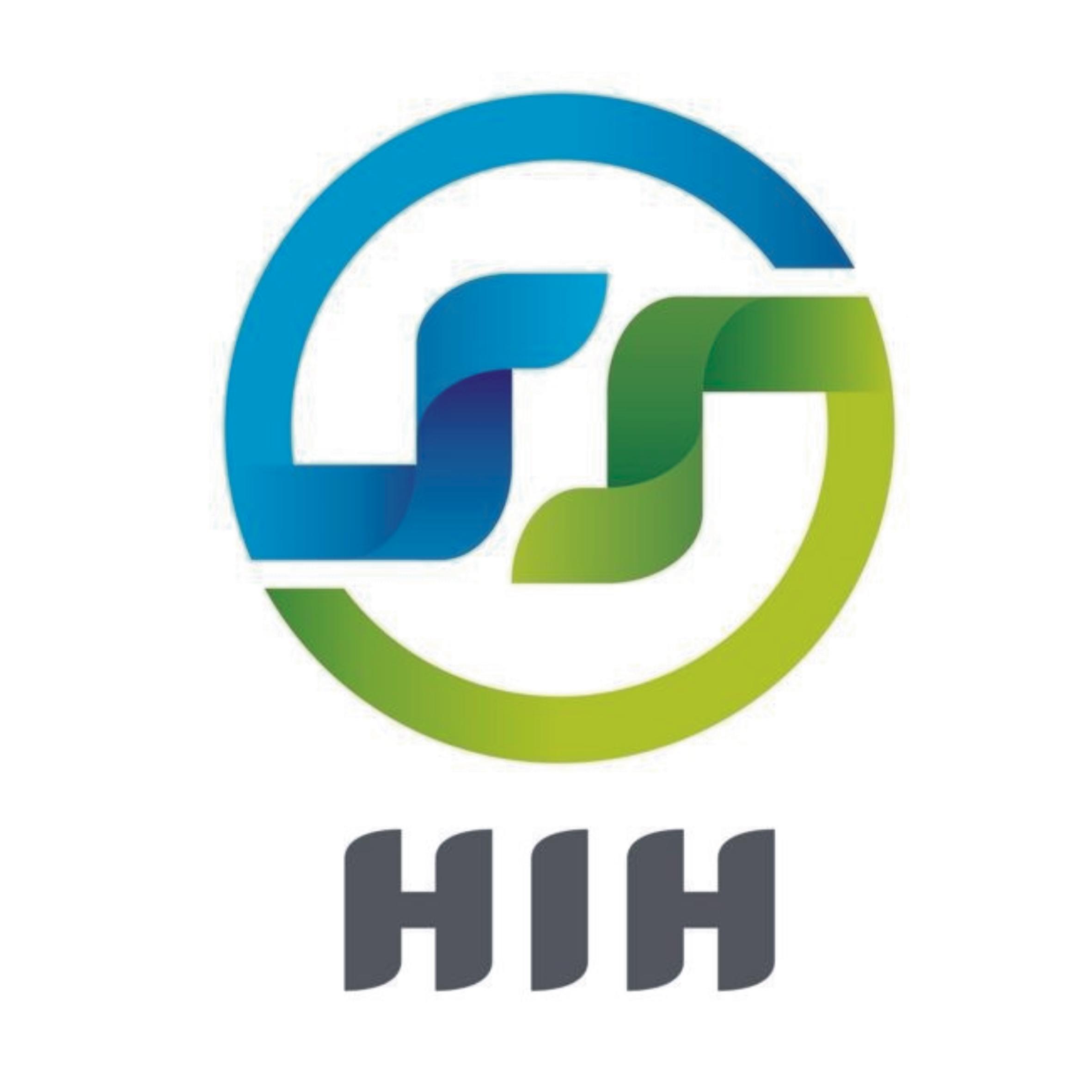 李先生logo图片