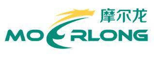 摩尔龙(原易贷网)品牌logo