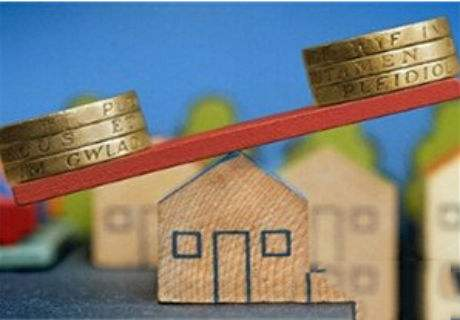 「放大贷」深圳有贷款,凭月供就可申请贷款