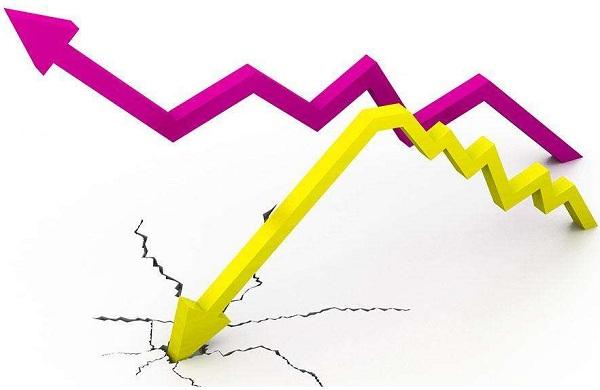 基准贷款利率调整对你的月供有哪些影响?