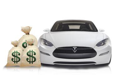汽車抵押貸款流程及各環節費用清單