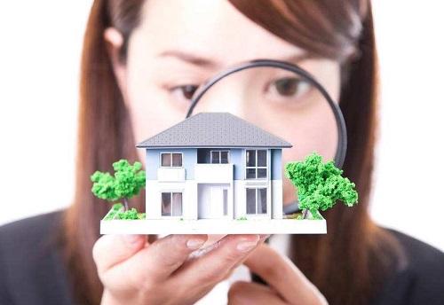 如何靠信用贷款,放大你的资产?