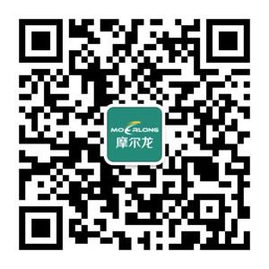 手机摩尔龙旗下易贷网二维码